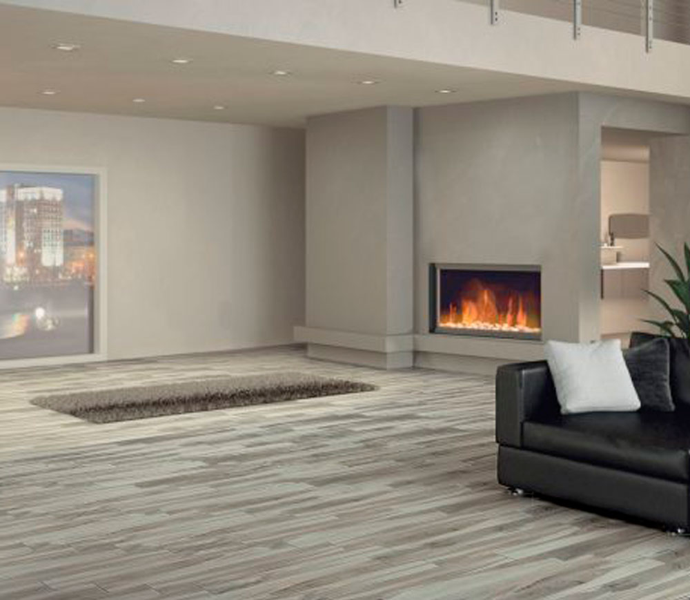 paracca_flooring_product_tigerwood_ash
