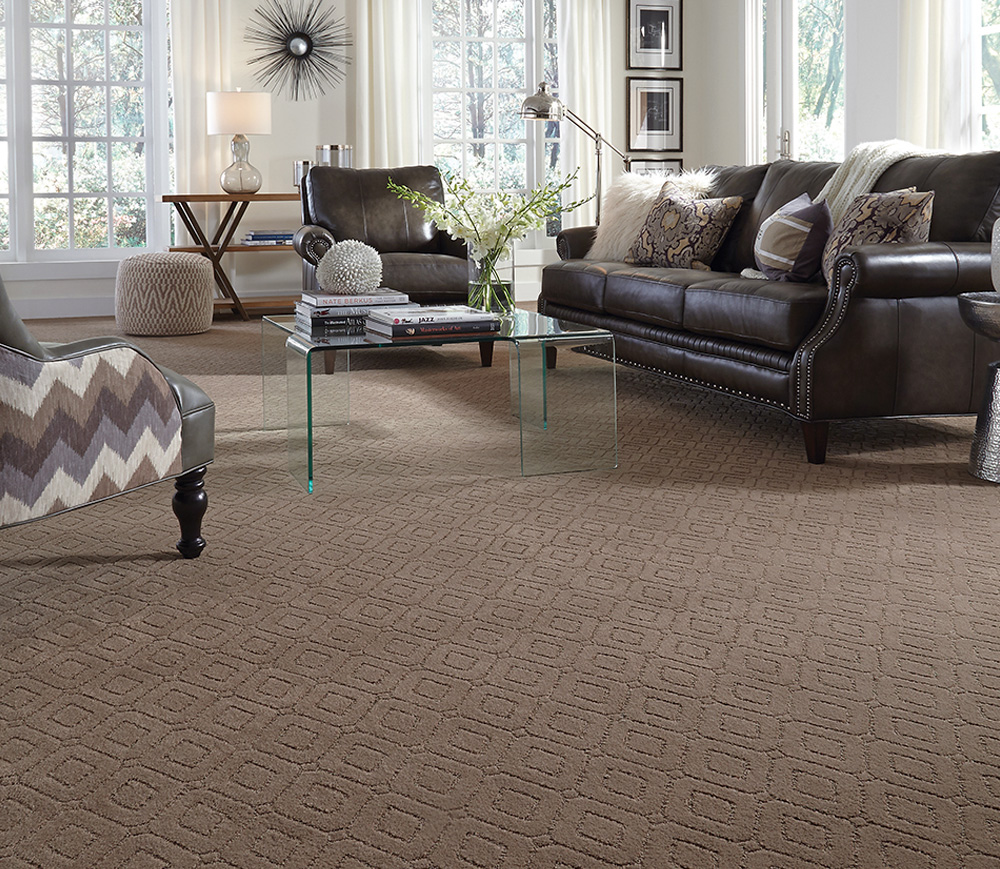 paracca_flooring_product_tuftex_annadelle