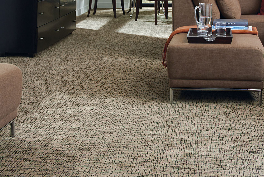 paracca_flooring_product_tuftex_applause