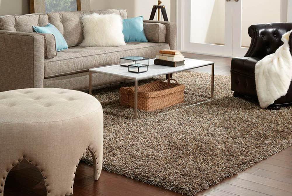 paracca_flooring_product_tuftex_bling