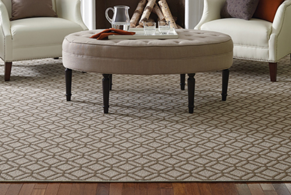 paracca_flooring_product_tuftex_casablanca