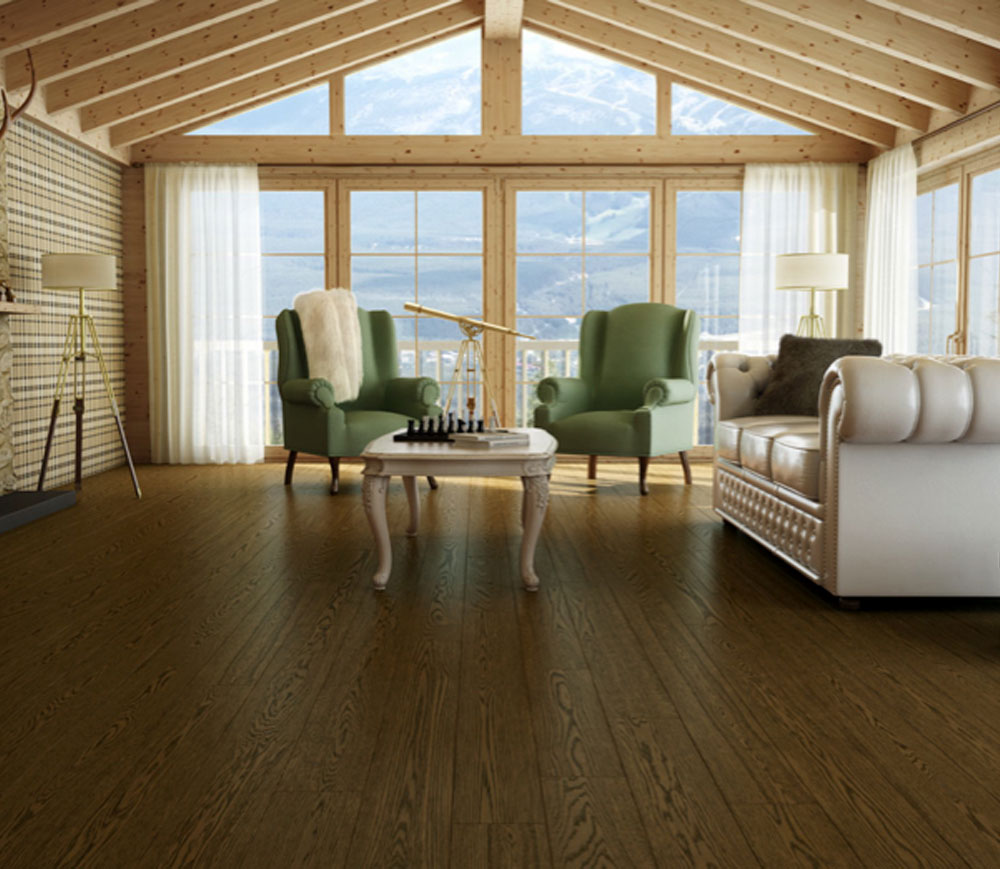 paracca_flooring_product_white_oak_chene_blanc