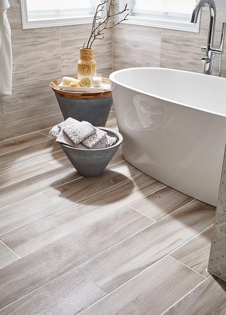 paracca_flooring_product_whiteoak_woodlook