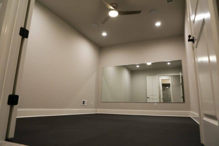Paracca Flooring Lot 104 MP23