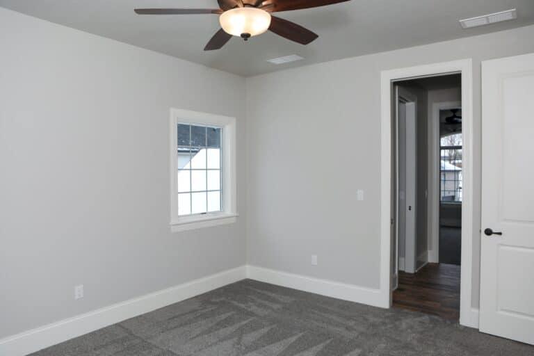 Paracca Flooring Lot 104 MP30