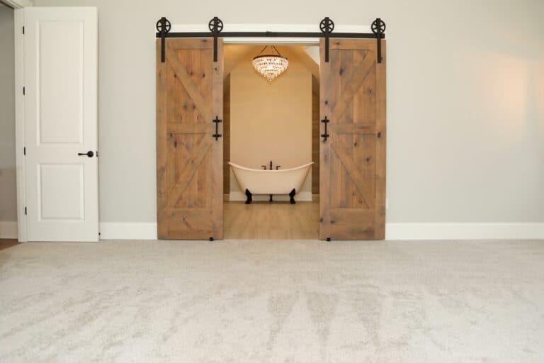 Paracca Flooring Lot 104 MP32