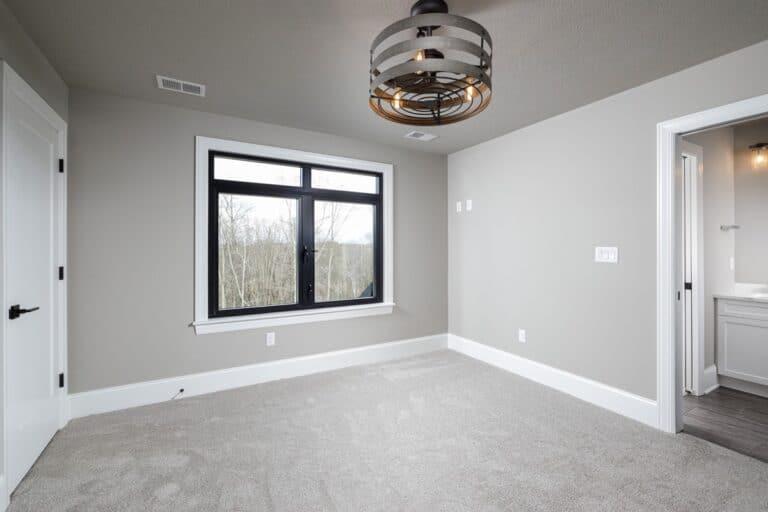 Paracca Flooring Lot 5 WT18