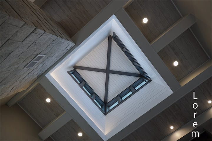 Paracca Flooring 13 The Ridge Barrington Homes00027