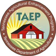Tennessee Agricultural Enhancement Program (TAEP)