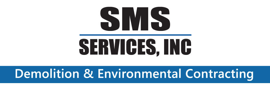 SMS Services, Inc