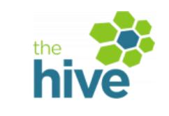 Hive climbing