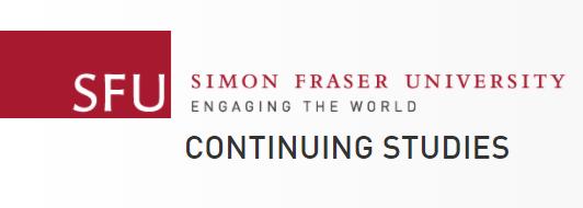continuing studies blog