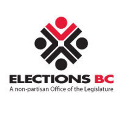 elections bc logo