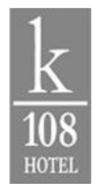 K 108 Hotels
