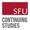 SFU continuing studies