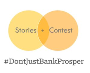 #DontJustBankProsper