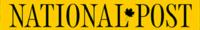 National-Post