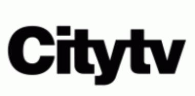 city tv news