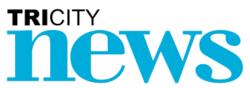 Tricity News