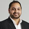 Dr. Aameek Singh