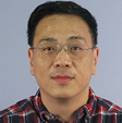 Dr. Haifeng Chen