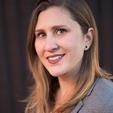 Ms. Emily Kagan Trenchard