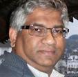 Mr. Subhendu Ghosh