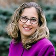 Ms. Archana Jain