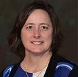 Ms. Kirsten L. Dreggors