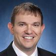Mr. Mark McCleary