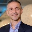 Dr. Mazin Gilbert
