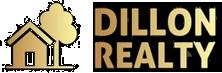 Dillon Realty