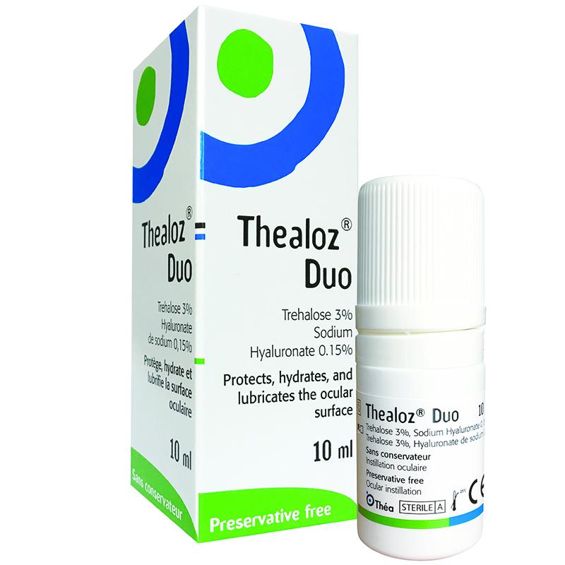 Theoloz Duo