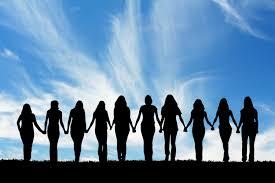 women group