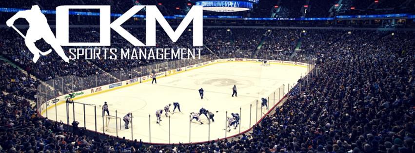 CKM Sports