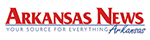 Arkansas-news-150x40