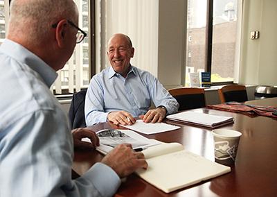 Engaged Leadership Advisors