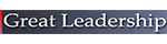 Great-Leadership-150x40