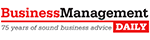 business-managment-150x40