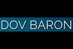 DOV BARON