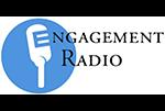 ENGAGEMENT RADIO