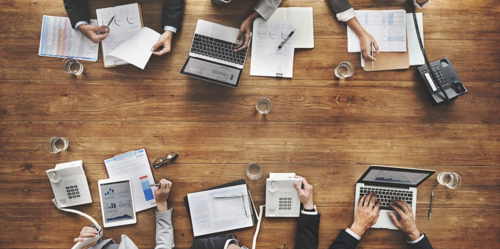 Are-Meetings-Ruining-Your-Teams-Productivity-1024x511