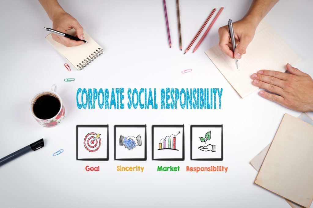 How-Leaders-Can-Improve-Employee-Engagement-While-Giving-Back-To-The-Community-1024x683