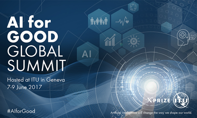 How AI can accelerate progress on the SDGs to end poverty?