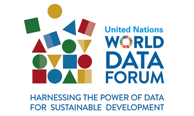 Data experts gather to find solutions to world's biggest challenges at UN Forum
