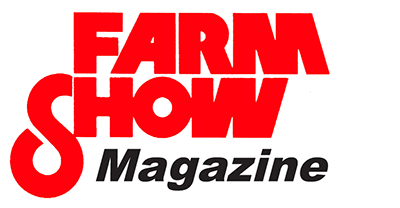 LiveStock Steel featured in Farm Show Magazine