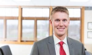 Grant Beardsley Local Attorney