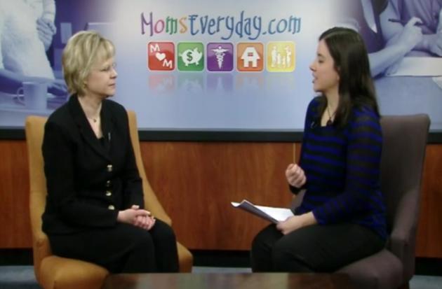 Cindy Hangartner Local Attorney