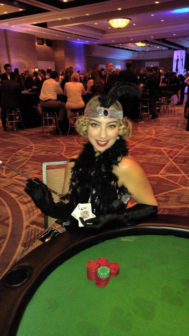 roaring-20s-theme-casino-event