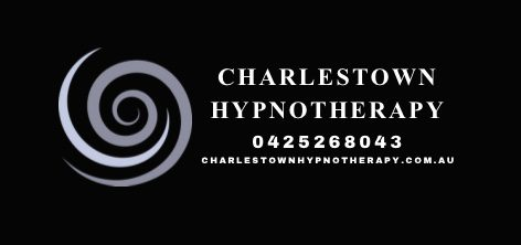 Welcome to Charlestown Hypnotherapy